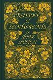 Raison et Sentiments (Collector) Edition Collector