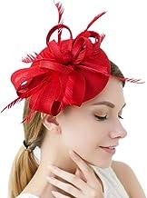 FAYBOX BRIDAL - Gorro - para Mujer