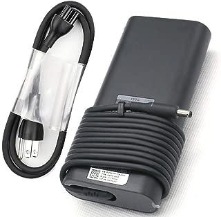 dell precision 5530 charger
