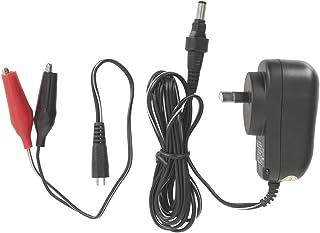 PS664N 12V SLA Battery Charger 1000Ma SLA Battery Charger - 9319236455074