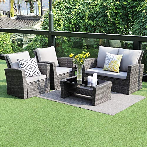 Best Home Depot Patio Furniture