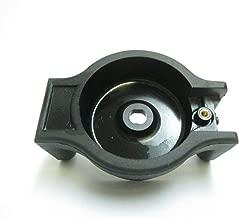 Penn Spinning Reel Part - 27-430G Spinfisher 430SSG - Rotor