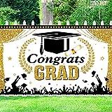Abschlussfeier Girlande Banner Deko,Congrats Grad Girlande Banner Deko,Abi Abitur Banner Deko,Prüfung Bestanden Banner Set,Abschluss Graduierung Girlande Deko,We Are So Proud of You Banner