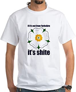 Best yorkshireman t shirt Reviews