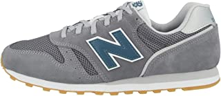 new balance Men's 373 Running Shoe