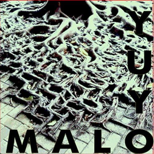 Yuyo Malo