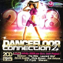 Dancefloor Connection 2008 Vol 2
