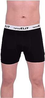 Tutku İç Giyim Elit Modal Erkek Spor Boxer Külot Don 3 lü Paket