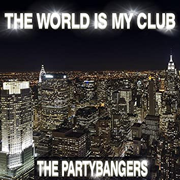 The World Is My Club