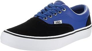 66d23cc795 Vans Men s Era Pro (Real Skateboards) Skate Shoe