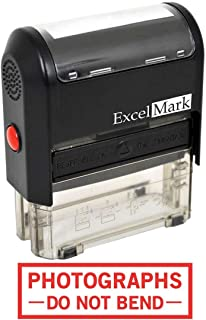 Best photography rubber stamps Reviews