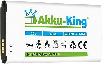 Suchergebnis Auf Für Samsung Galaxy S2 I9100 16gb