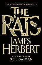 The Rats (1)
