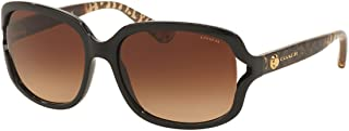 Womens L149 Sunglasses (HC8169) Plastic