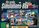 Die große Simulations-Box 6