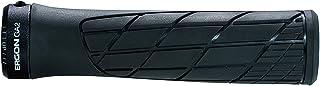 ERGON (エルゴン) GA2 ブラック オールマウンテン向けグリップ HBG24500