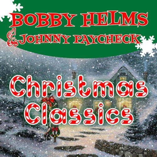 Bobby Helms & Johnny Paycheck