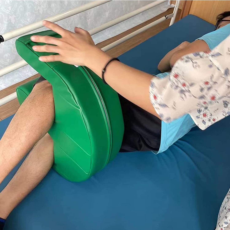 Milwaukee Mall GUTYRE Multifunctional Turning Hem Free Shipping Cheap Bargain Gift Device Nursing