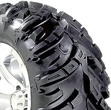 Best gbc spartacus tires Reviews