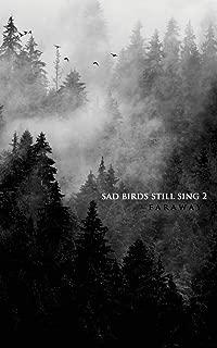 Best sad bird quotes Reviews
