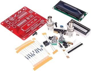 square one module 1