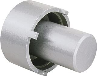 OTC 7269 Hub Locknut Socket Wrench