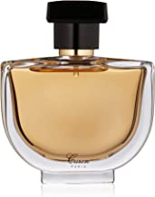 CARON PARIS Parfum Sacre, 1.7 Fl Oz