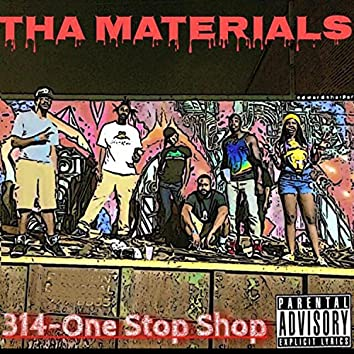 314-One Stop Shop