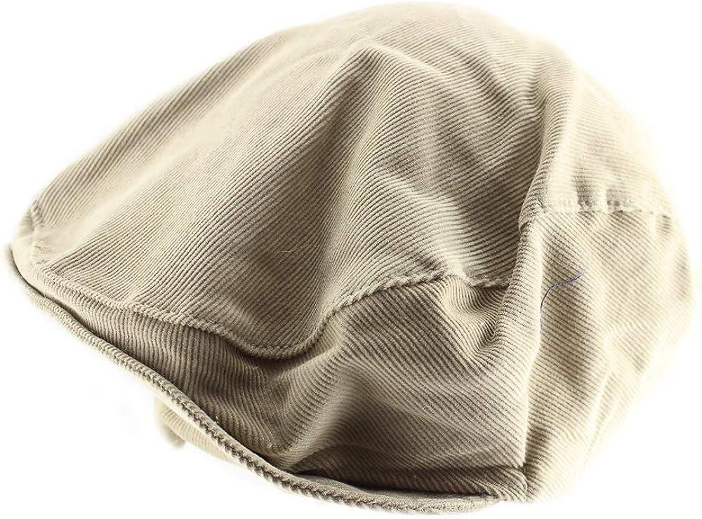 Marika Boys Spring/Fall Slip On Beanie Hat (MWJ-562 Boys)