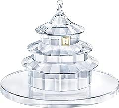 Swarovski Crystal Travel Memories Temple of Heaven
