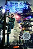 Ready Player One (LABUTXACA)