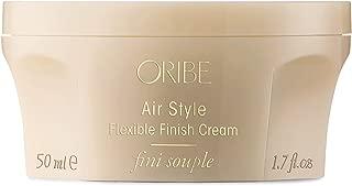 Oribe AirStyle Flexible Finish Cream, 50 ml