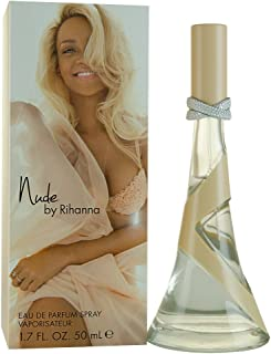 Rihanna Nude Agua de perfume spray - 50 ml