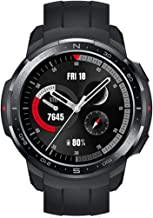 Honor Watch GS Pro Smartwatch (1.39 inch AMOLED Display,Heart Rate Monitor,SpO2 Measurement,25-Day Battery Life,Music Cont...