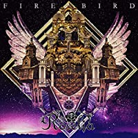 【メーカー特典あり】FIRE BIRD[Blu-ray付生産限定盤](全巻購入特典:キャラサイン入り描き下ろし全巻収納BOX引換シリアルコード付)