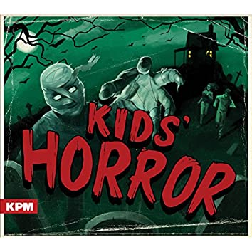 Kids' Horror