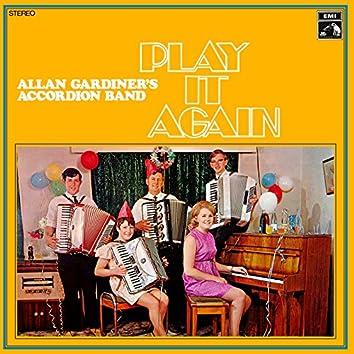Play It Again