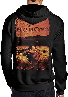 AdelineEstell Gremlins Man Fashion Keep Warm Hoodie