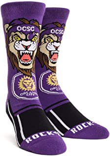 Best rock em socks orlando Reviews