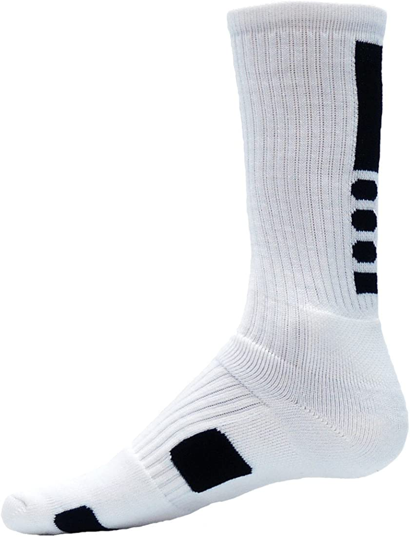 Red Lion Save money Max 54% OFF Neon Legend 2.0 Athletic wear Sport Blac Socks White