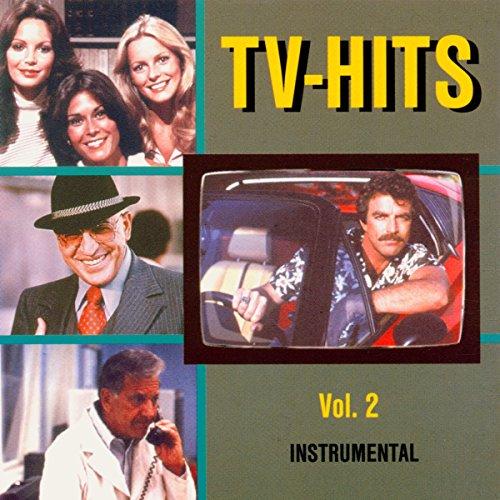 TV-Hits Vol.2