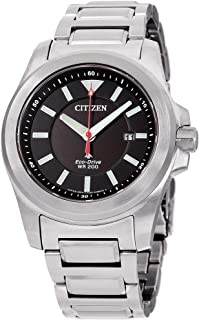 Citizen Watches Men's BN0211-50E Promaster Tough