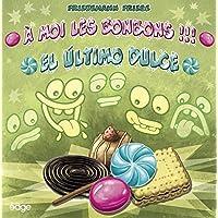 Edge Entertainment-El último Dulce-Español, Color (EDG2F07)