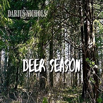 Deer Season (Radio Edit)