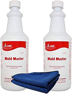 RCM11758215 - RMC Mold Master Tile/Grout Cleaner