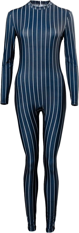 MingoTor Fate Grand Order Yu MEI Ren Jumpsuit Cosplay Kostüm Maanfertigung