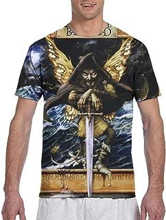 Best jethro tull broadsword t shirt Reviews