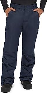 Arctix Snow Sports Cargo Pants