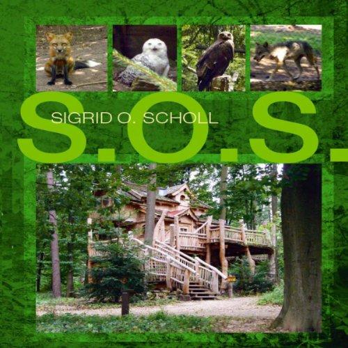 S.O.S. Titelbild