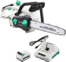 Best stihl chainsaw files tools Reviews